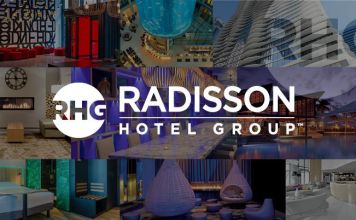 Radisson Hotel Group Set To Double Its West And Central Africa Portfolio By 2025