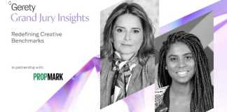 Gerety Grand Jury Insights From Around The World-Brand Spur Nigeria