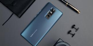 TECNO Launches PHANTOM X Flagship With Polished Design And Powerful Camera -Brand Spur Nigeria