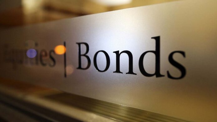 Bonds Yields To Decline Further On Expected Liquidity Boost-Brand Spur Nigeria