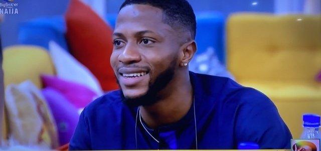 KayVee Quits BBNaija Show Due To 'Medical Challenge'-Brand Spur Nigeria