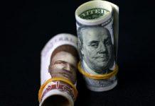 'Naira 4 Dollar Scheme