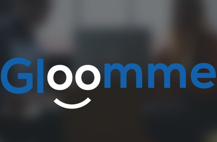 Gloomme App Launches In Nigeria-Brand Spur Nigeria