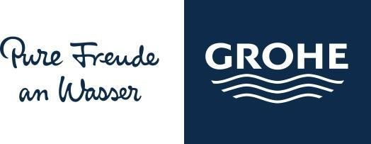 GROHE Relaunches Eurosmart Faucet With Latest Technology For Convenience-Brand Spur Nigeria