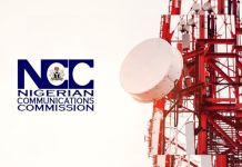 NCC Alerts Nigerians On Flubot Malware, Lists Measures To Guard Against Attack