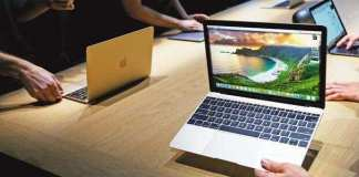 Notebook PC Market Powered To Record Sales In Q2 2021 -Brand Spur Nigeria