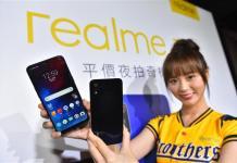 Realme The Fastest Brand Ever To Ship 100 Million Smartphones-Brand Spur Nigeria
