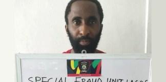 Man Hacks Into Nigerian Banks System, Steals N1.87 Billion-Brand Spur Nigeria