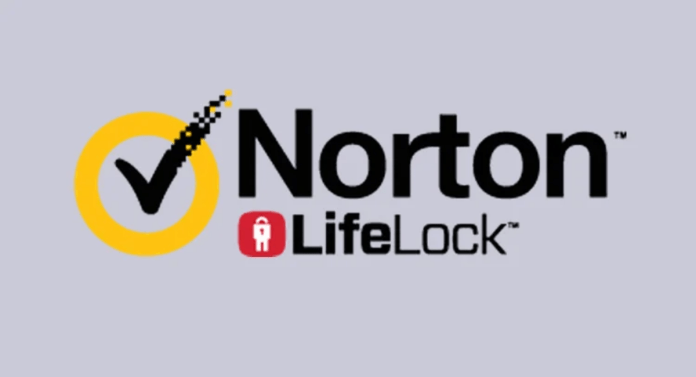 Norton Buys Avast For Over $8 Billion-Brand Spur Nigeria