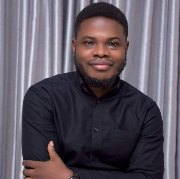 Sad Day In Brand Spur As Founder And CEO, Bolaji Esan Passes On- Brand Spur Nigeria