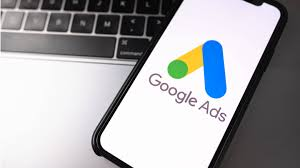 Latest Google Ads Features And How To Make The Most Of Them-Brand Spur Nigeria