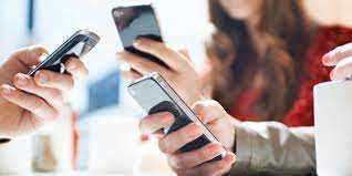 Nokia, Indosat Mega Media Bring Smart Wi-Fi To Indonasia-Brand Spur Nigeria