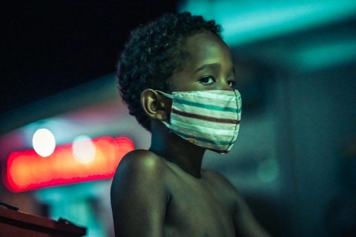 West Africa's First-Ever Case Of Marburg Virus Disease Confirmed In Guinea-Brand Spur Nigeria