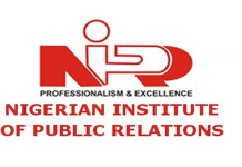 Lagos NIPR Hosts Town Hall Meeting, Resumes Physical Meetings-Brand Spur Nigeria