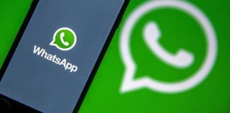 Full List Of Phones WhatsApp Will Stop Working On