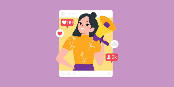 The Complete Guide to Influencer Marketing in 2021