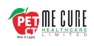 Shaping The Future Of Oncology To Deliver Quality Cancer Care In West Africa-Brand Spur Nigeria