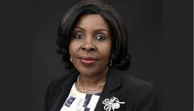 Nigeria Needs Clear Procedures On Cross Border Trade – LCCI-Brand Spur Nigeria