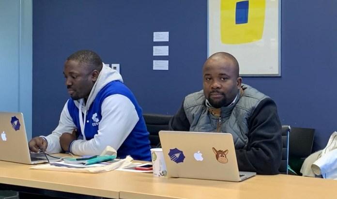 Nigerian Ed-tech Startup Edves Raises $575k To Bring More Schools Online