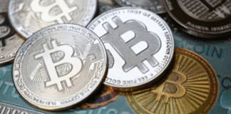 IMF Recommends Crypto Standards For Financial Stability