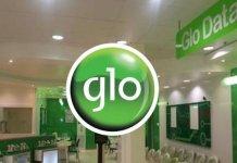 Glo repackages tariff plan
