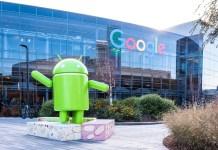 Google eyes TaskMate Global Launch After Kenya Rollout Brandspur