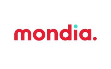 Mondia Digital and Mondia Pay join Vodacom's VodaPay Super App offering