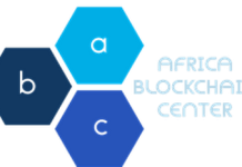 The Africa Blockchain Center (The ABC) Raises A 7x Figure Seed Investment