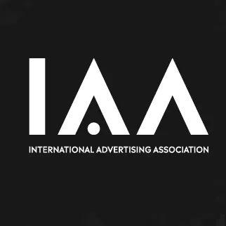 IAA Marks Inaugural World Marketing And Communications Day