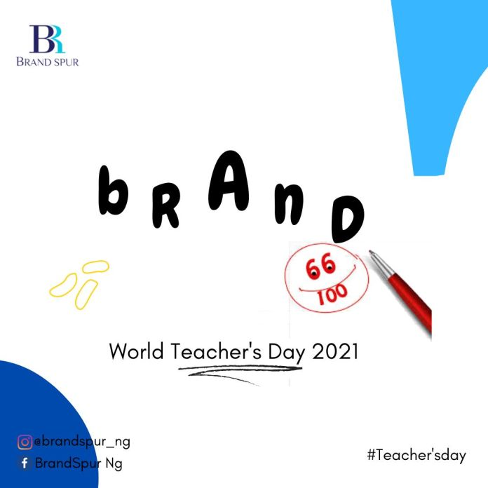 Happy World Teachers' Day 2021 Wishes, Messages To Share On This Day