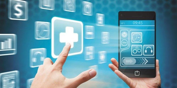Healthplus Launches Nigeria's First Ever Digital Epharmacy