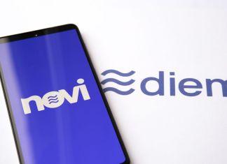 Facebook Launches New Digital Wallet Novi