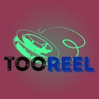 TooReel.com