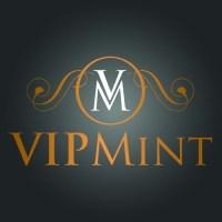 VIPMint.com