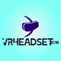 VRHeadset.net