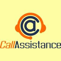 CallAssistance.com