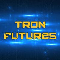 TronFutures.com