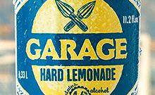 Garage_thumbnails