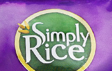 Simply_Rice-220x140