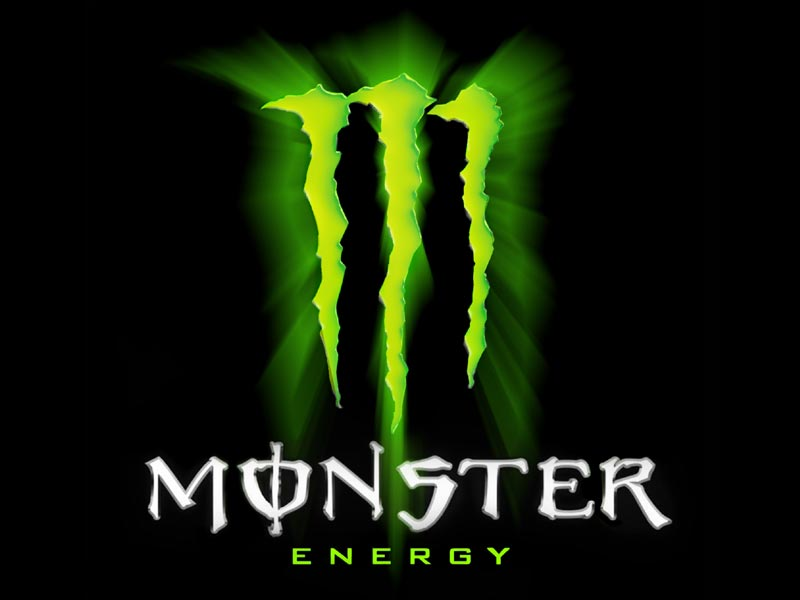 monster-enerji-icecegi-brandtalks