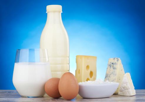 yogurt-ürünleri-brandtalks