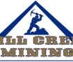 Mill Creek Mining_Header (square)