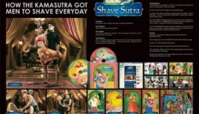 gillette-shave-sutra-small-33604-400x2661
