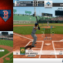 Baseball Games Online Free Gamexcontrol Co