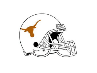 The Ultimate University of Texas Chrome Downloads for