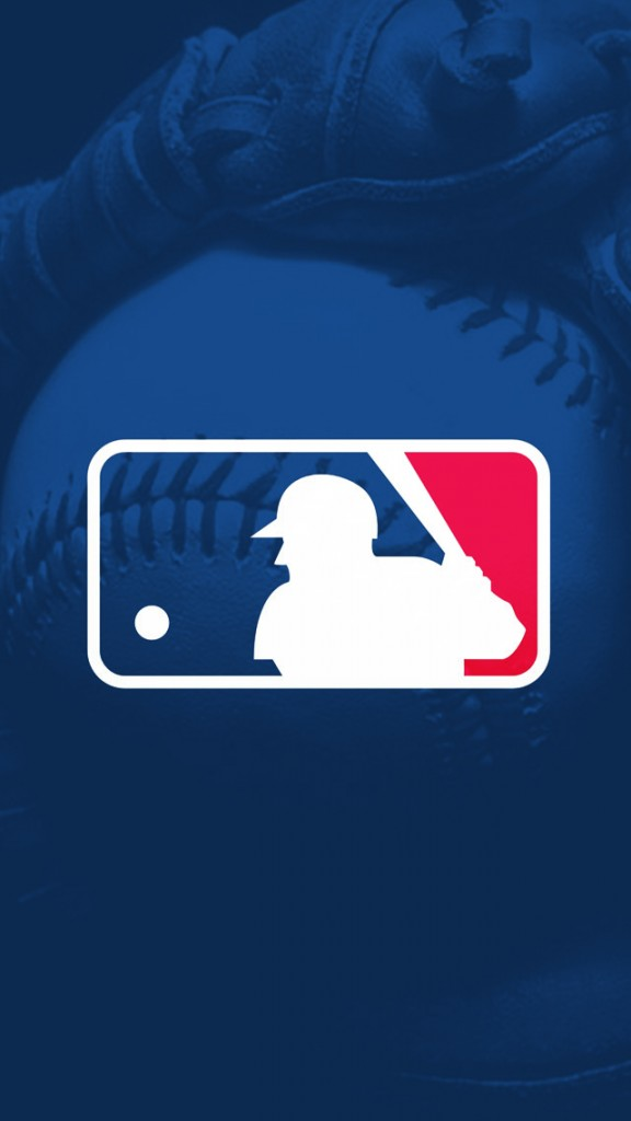 Sf Giants Iphone Wallpaper Baseball Downloads Browser Themes Wallpaper And More