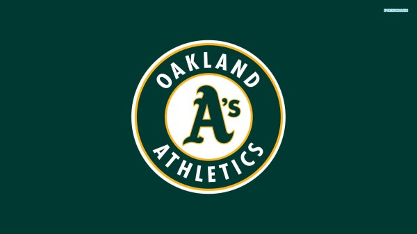 Oakland Athletics Browser Themes Wallpapers And