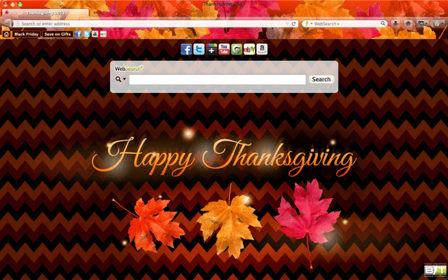 Fall Harvest Wallpaper Images Thanksgiving Themes Theme Of The Week Brand Thunder