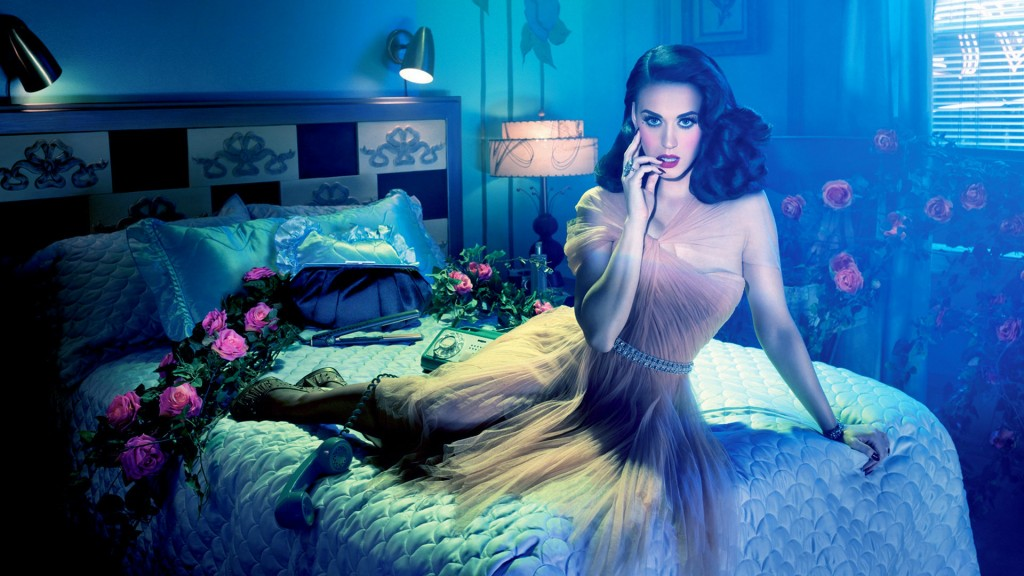 Teenage Girl Wallpapers For I Phone 16 Stunning Katy Perry Desktop Wallpapers For True Katy