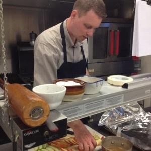 10-Tim-Knittel-kitchen-prepping-Culinary-Cocktail-Class-Prep-Fall-2012